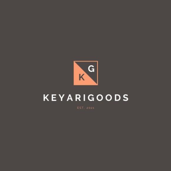keyarigoods